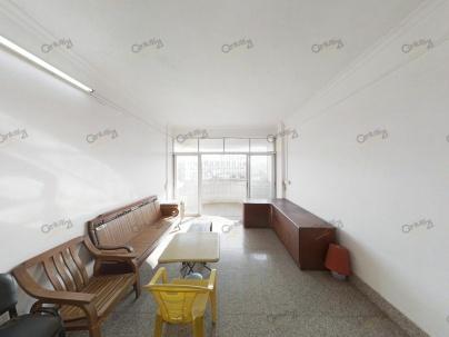 东明花园 3室 2厅 112.15平米