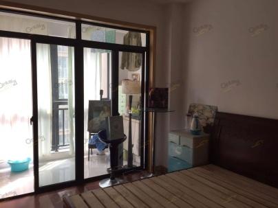 锦绣曙光 2室 1厅 86平米
