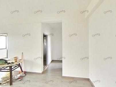 黄雅佳苑 4室 1厅 120平米