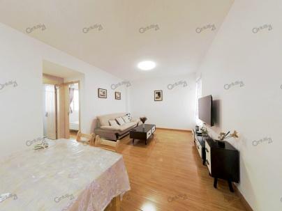 红星丰璟苑 3室 1厅 84.74平米