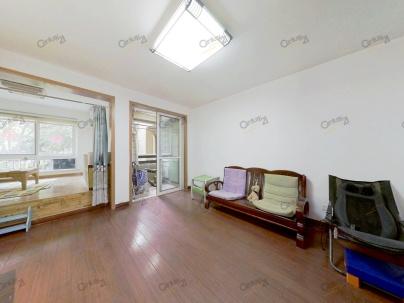 奥林80 3室 1厅 91平米