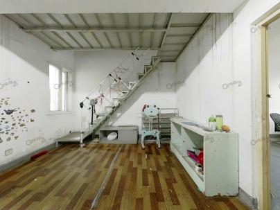 宁静家园 3室 2厅 91.15平米