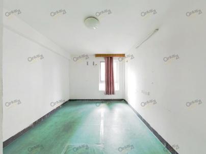 奥林80 3室 1厅 85平米