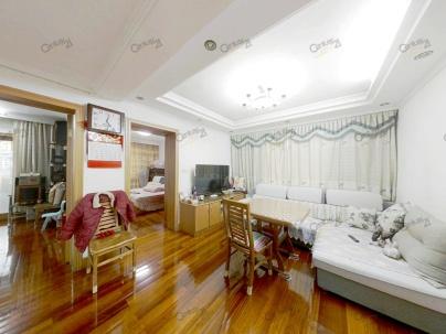 紫薇新村 3室 2厅 76平米