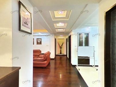 浅水湾城市花园 3室 2厅 113平米