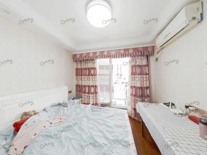 临江茗庭 3室 1厅 71.04平米