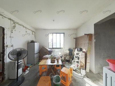 逸嘉新园南区 2室 1厅 77平米