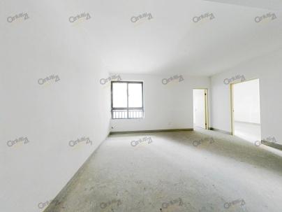 五江湾 3室 1厅 103平米