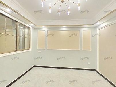 菱洲雅庭 2室 1厅 76平米