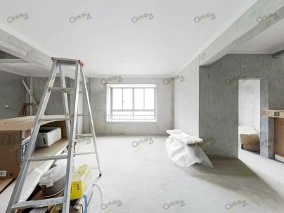 镇亭家苑 3室 2厅 121.69平米