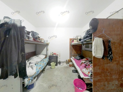 高钱生态村小区 2室 1厅 68.23平米