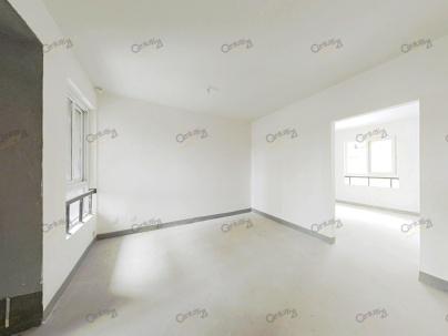 高钱生态村小区 2室 1厅 68平米