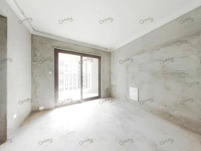漫悦湾 3室 1厅 115平米