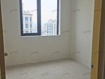 黄雅佳苑 3室 2厅 120平米
