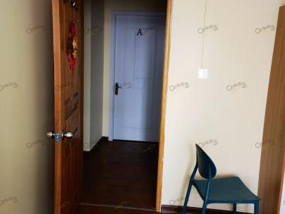 盛世天城一期 3室 2厅 30平米