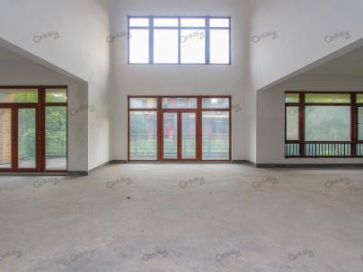 钱湖比华利北区 6室 4厅 644.84平米
