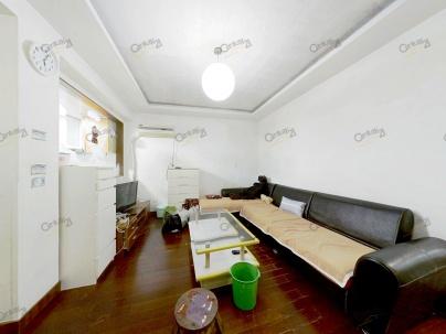 杉杉苑 3室 1厅 69.65平米