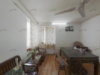 姚江花园(江北区) 3室 1厅 90平米