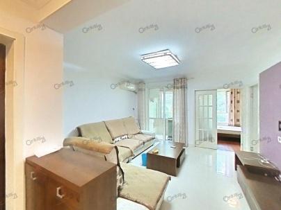 奥林80 3室 2厅 89.9平米