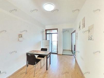 水木清华 3室 2厅 102.85平米