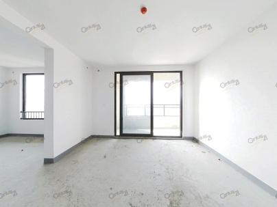 时代尚府 4室 2厅 140.05平米