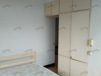 孙塘新村 2室 2厅 68平米
