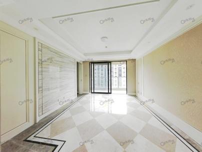 一品滨江湾 4室 2厅 138.69平米