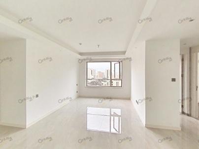 金隅大成郡二期珑耀华庭 3室 2厅 114平米