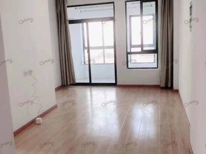 西溪水岸 4室 2厅 139平米