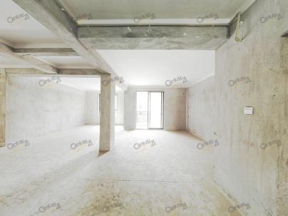 镇亭家苑 3室 1厅 97.91平米