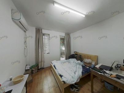 奥林80 3室 2厅 100平米