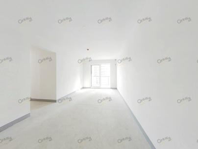 滨江诺德学府 3室 2厅 103.99平米
