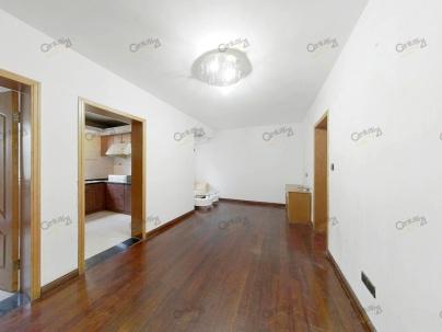 锦苑社区 3室 1厅 79.15平米
