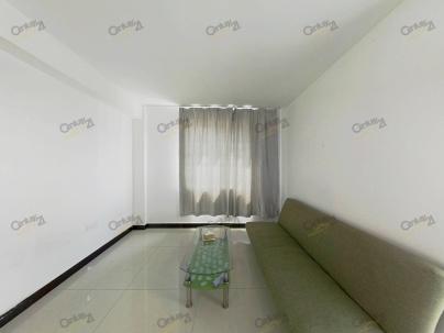 临江茗庭 4室 2厅 105平米