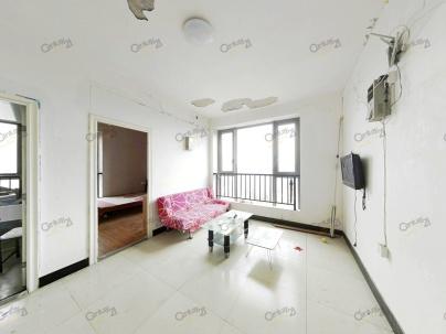 绿城皇冠花园二期 3室 1厅 100平米