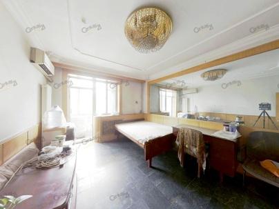 仕名公寓 3室 1厅 63.53平米