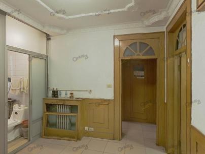 三春里 3室 1厅 70.39平米