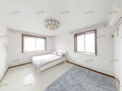 二美里 2室 1厅 55平米