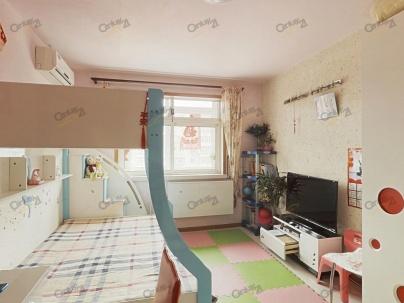 倚虹中里 2室 1厅 53.78平米