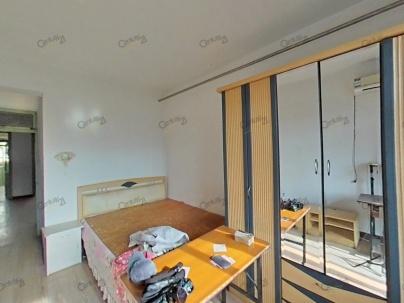 澧新里 2室 1厅 59.8平米