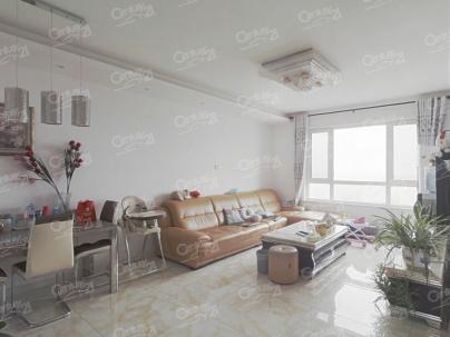 白鹭湾花园 2室 2厅 99.76平米