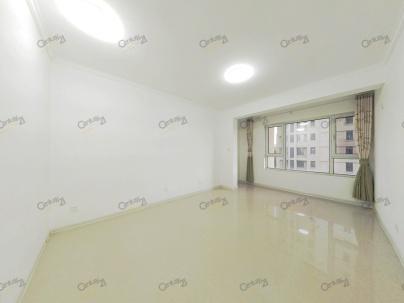 金侨大道 1室 1厅 65.58平米