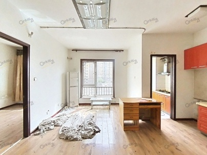 海逸长洲瀚景园 1室 1厅 69.89平米