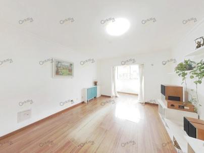 万隆桃香园 2室 1厅 95.14平米