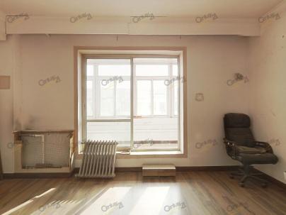 福安里(大港区) 2室 1厅 98.09平米
