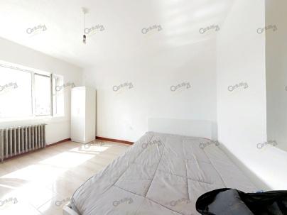 华庆里 2室 1厅 68.28平米