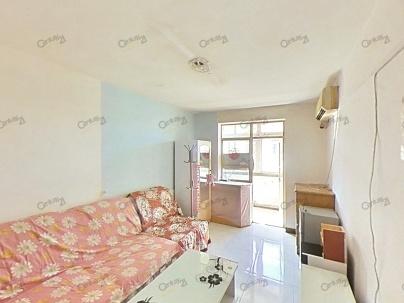 澧新里 1室 1厅 45.55平米