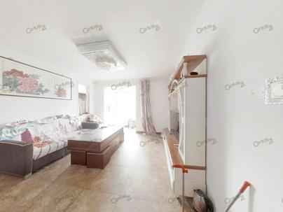 悦公馆 2室 2厅 95.14平米