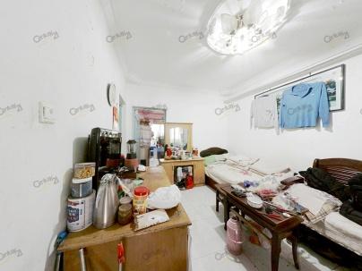 万隆桃香园 1室 1厅 57.29平米