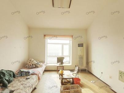 三春里 3室 2厅 142.45平米